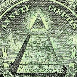 Conspiracy Theories and Awakening