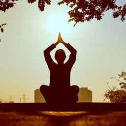 Meditation Mayhem Stories (1)